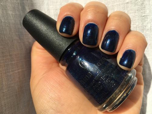blue-ya3_zpssb0xj2e8
