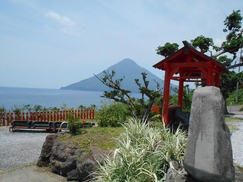 jp-tour-arret 4-cap nagasakii (3)