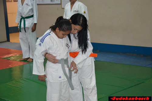 Avaliação judokanbosch 06.07.2017