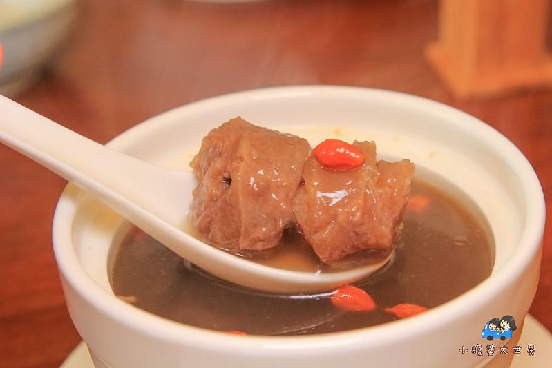 金門牛肉麵  2 099