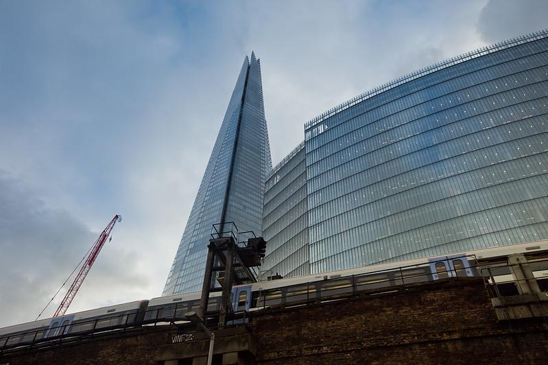 london_091