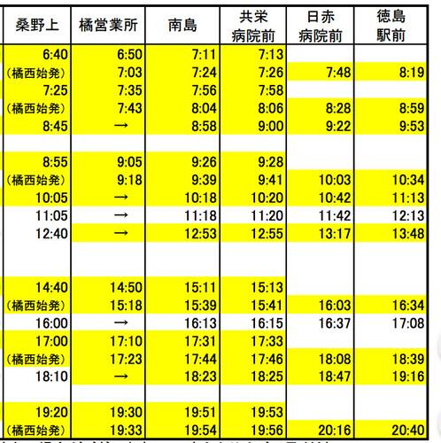螢幕快照 2017-06-10 下午10.06.58