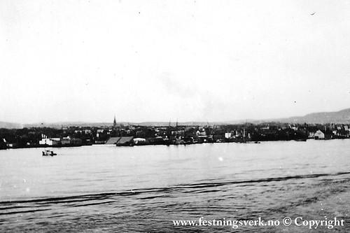 Oslo havn (2400)