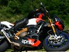Aprilia TUONO 1000 R FACTORY 2007 - 15