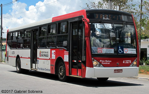DTB7725_43274
