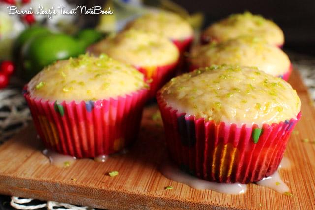 lime-cupcake (17)