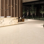 Lobby Hotel Bege Amb04_V2