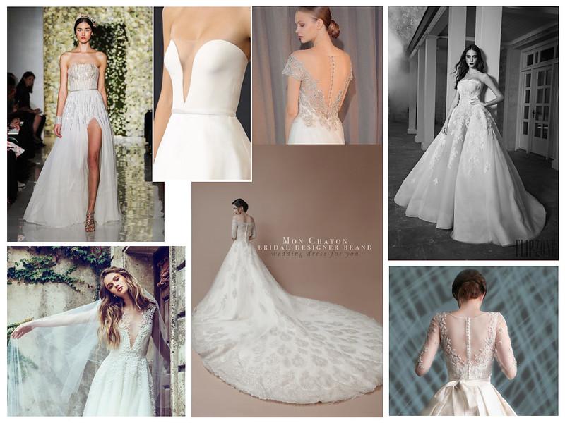 bridal idea.001