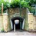 Diagon Alley In Twickenham - London.
