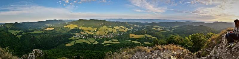 From Vápeč, Slovakia
