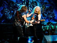 Iron Maiden-969.jpg