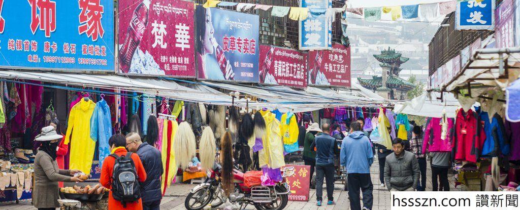 Qinghai_web_1024_1024_415