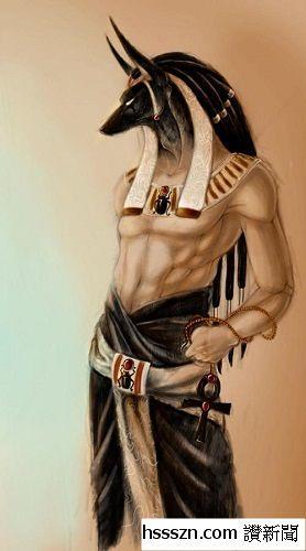 anubis-egyptian-zodiac-sign_结果