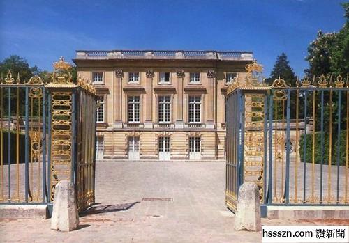 Versailles_Petit_Trianon-640x447_结果