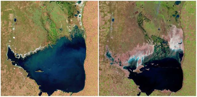 Sự thay đổi cảnh quan trong vòng 100 năm trên toàn thế giới - egolandscape 08