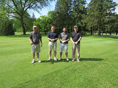 Golf Outing 2017-34