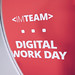 27.06.2017: Change it - Digital Work Day 2017