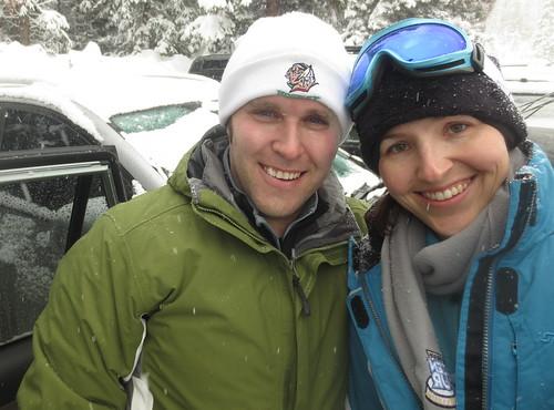 skiing3