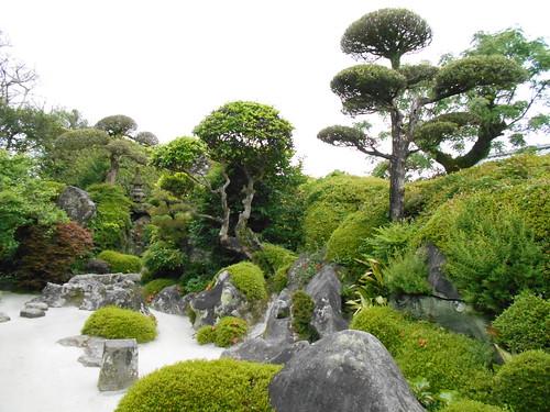 jp-chiran-jardin3 (2)