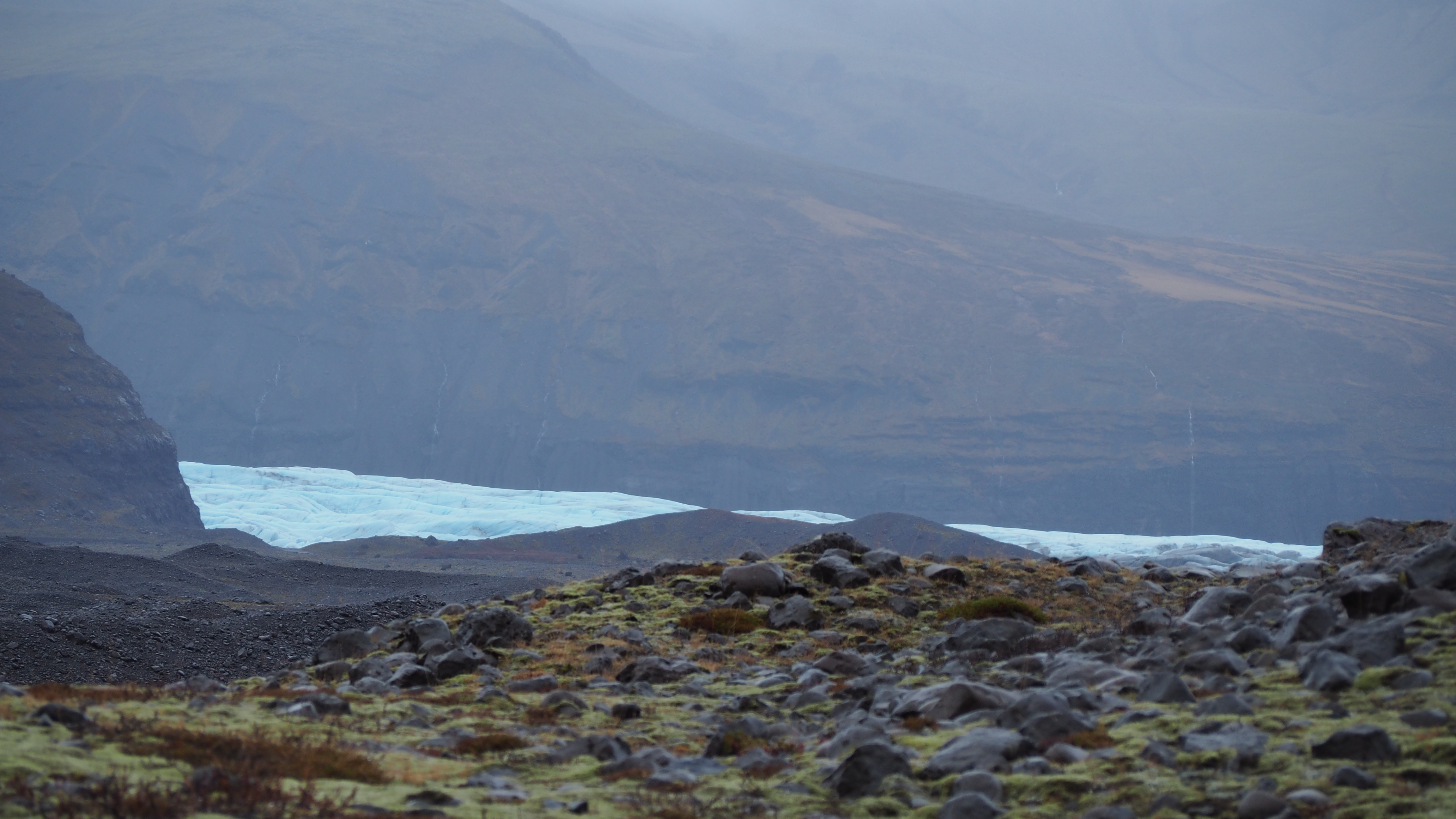 Skaftafell_National_Park_7