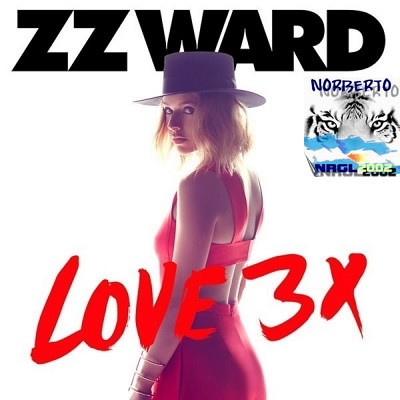 loffit-love-3x-zz-ward-02