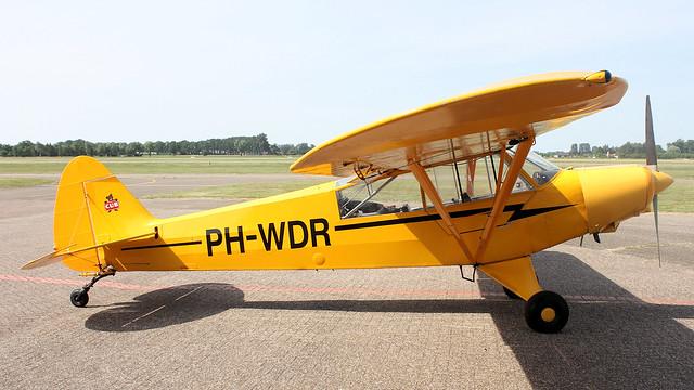 PH-WDR