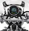 Moto-Guzzi 1400 California Touring 2019 - 10