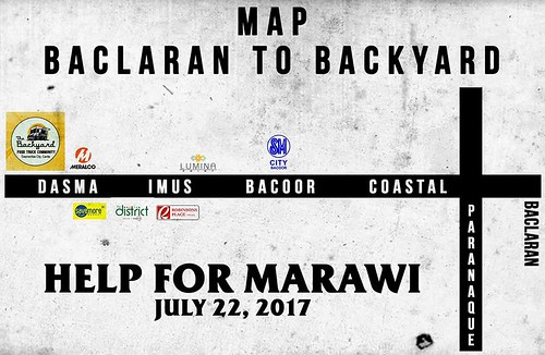 Help For Marawi 2