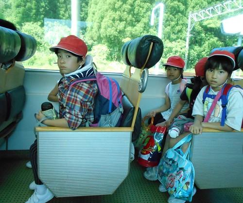 jp-kagoshima-miyazaki-train (13)