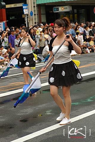 Japan_0881