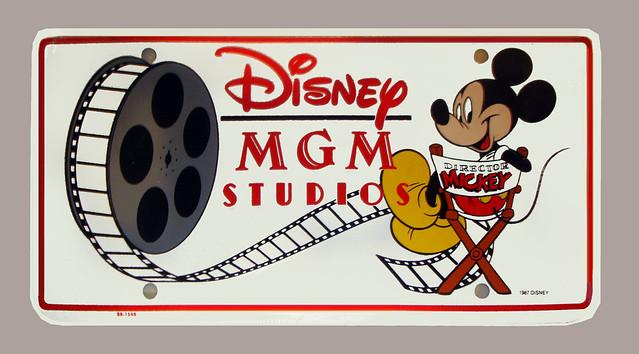 Mickey and Reel, Sony DSC-W230