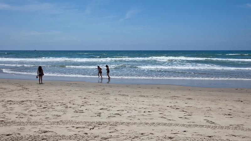 san_diego_mission_beach_341