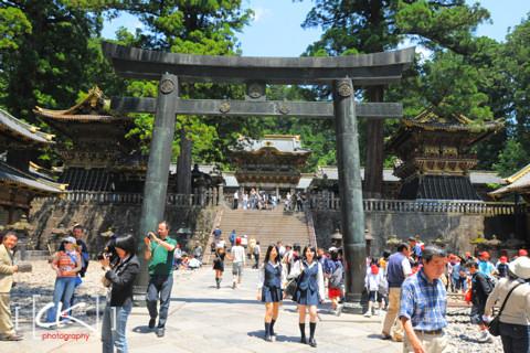 Japan_1261