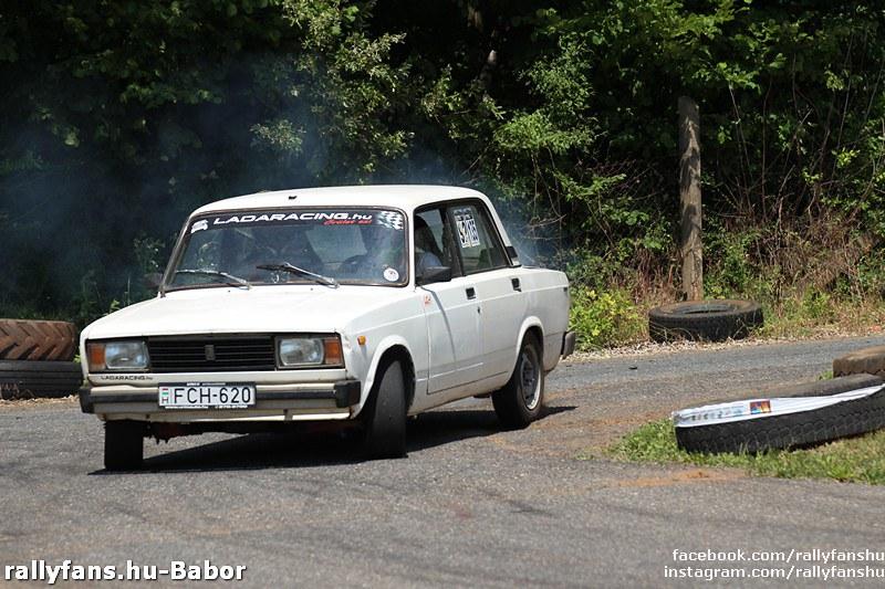 RallyFans.hu-05957
