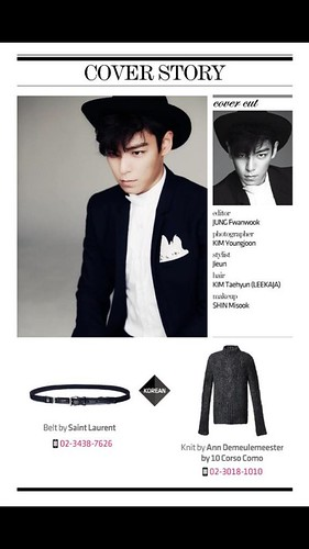 TOP-HighCutMagazine2014 (24)