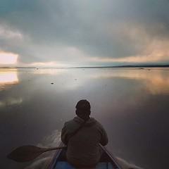 7 - Qué ver y hacer en Iquitos - Amazonas - Peru