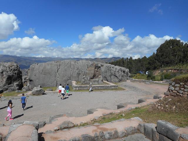 15a Peru Sacred Valley 09, Nikon COOLPIX S3600