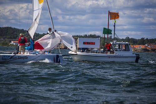 Seilsportliga_Sandefjord_Lørdag2 (60).DIV06242017