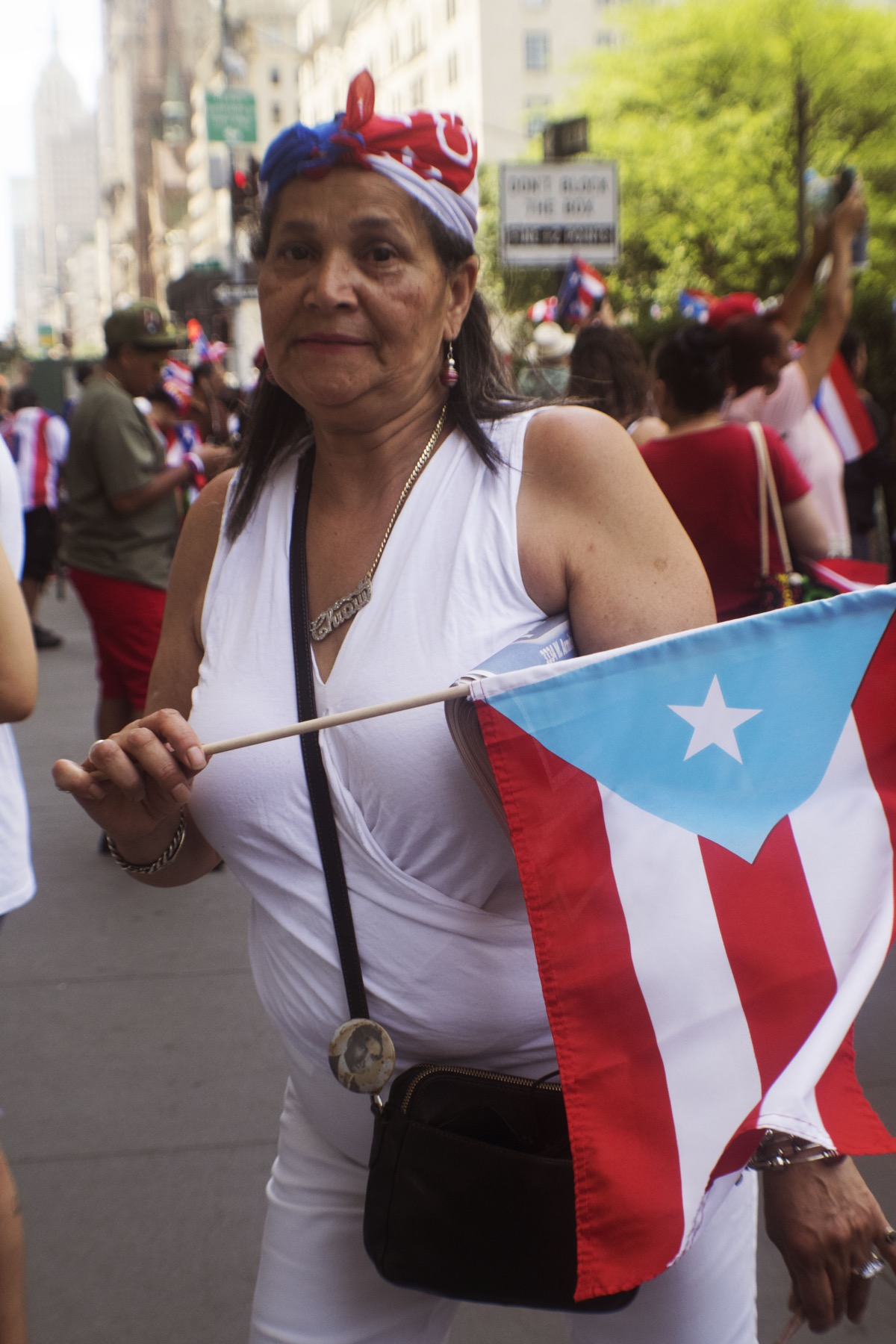 116th street puerto rican festival 2014 4 sample - 2 8