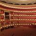 Munich- Bavarian State Theater by Wanderlust Dreamer