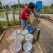 38560-022: Second Rural Water Supply and Sanitation Sector Project in Cambodia (RWSSP II)