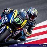 2017-M2-Gardner-Spain-Catalunya-005