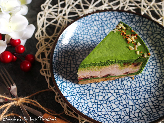 pincheesecake-matcha-sesame (15)