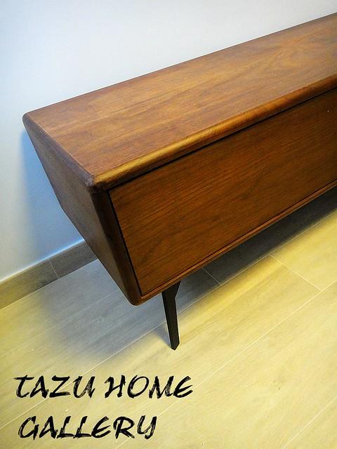 tazu4921, Sony DSC-TX7
