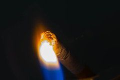 Light up that poison stick