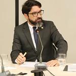 ter, 13/06/2017 - 13:58 - Vereador: Osvaldo Lopes Local: Plenário Helvécio Arantes Data: 13-06-2017Foto: Abraão Bruck - CMBH