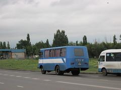 Таджикистан-3205