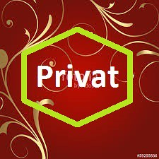 (Placeholder) - Privat