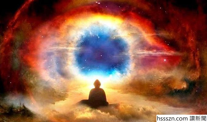 spirituális_680_400