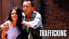 Trafficking Artwork 1